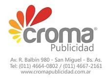 croma221x167