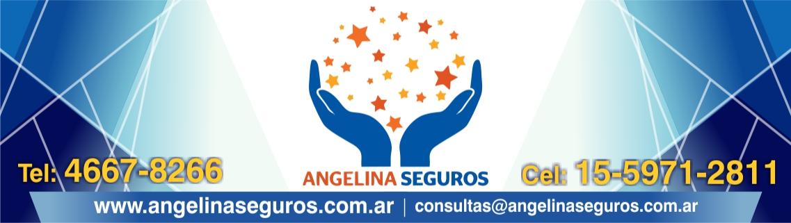 Angelina Seguros