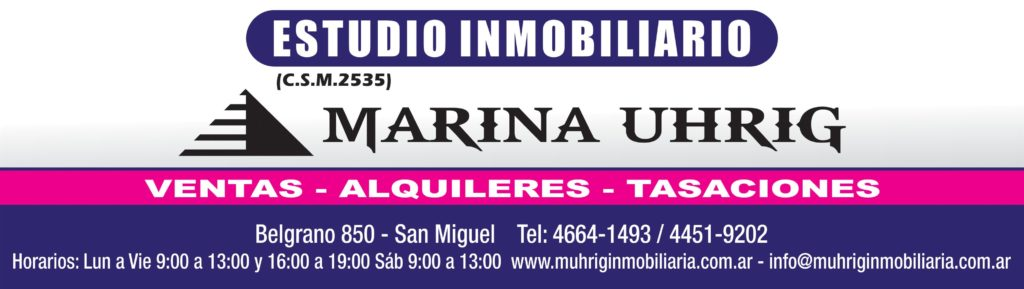 Marina Uhrig2