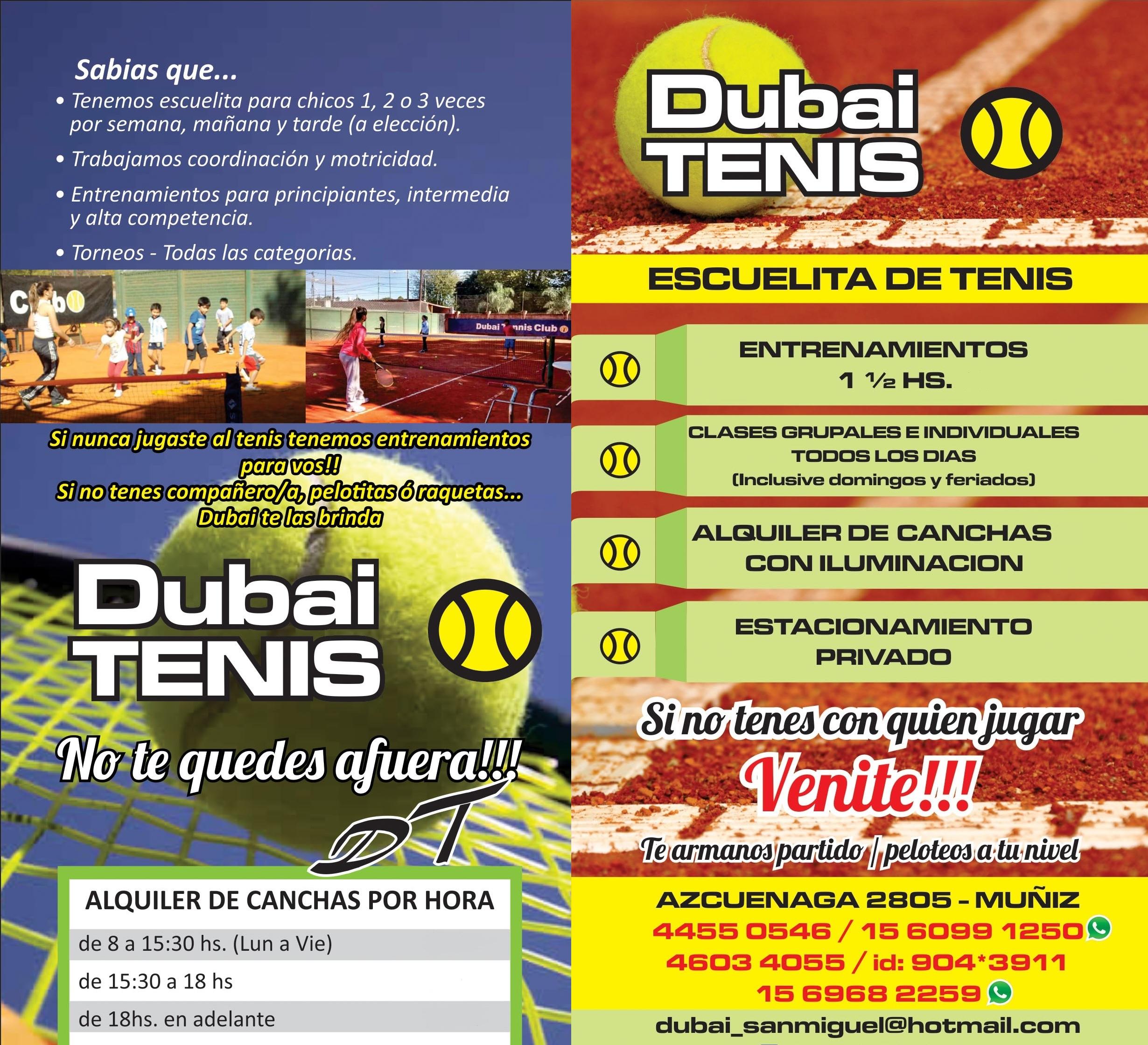 follero Dubai