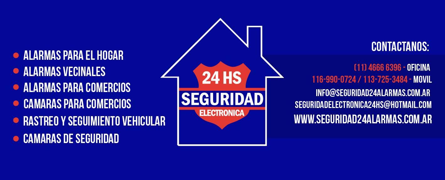 Seguridad Electr Nica Mercado San Miguel Gu A De